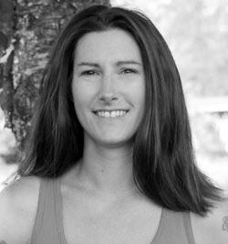 Jennifer Mallmes